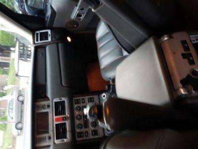 Used 2003 Land Rover Range Rover for sale