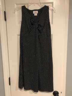 Oh Baby Maternity Dress size S
