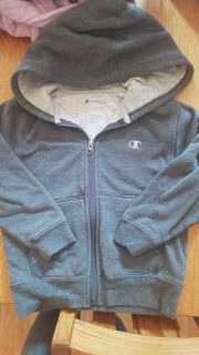 Boys sweatshirt (5)