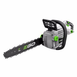 """2017 EGO POWER+ 16"""" Chain Saw (Bare Tool Only) Other Hancock, WI"""