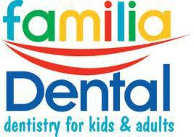 Dental Receptionist  Medical Receptionist (Odessa)