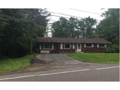 2 Bed 2 Bath Preforeclosure Property in Binghamton, NY 13903 - Hawleyton Rd