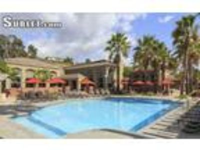 Two BR Two BA In Orange CA 92691