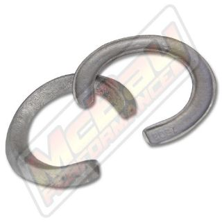 """Buy 1"""" Front Lift Kit 59-64 Impala Chevy II 79-04 Mustang AMX Eagle 80-97 Cougar LTD motorcycle in Saint Paul, Minnesota, United States, for US $49.99"""