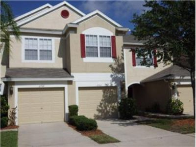 $1,395, 1718 Sq. ft., 2762 Conch Hollow Dr - Ph. 813-631-5144