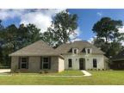 New Construction at 818 LEE DR., by DSLD Homes - Louisiana