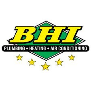 BHI Plumbing Heating & Air