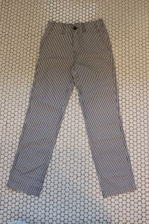 Lands end pants