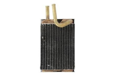 Find Replace HTR010214 - 1976 Jeep CJ Heater Core SUV OE Style Part New motorcycle in Tampa, Florida, US, for US $86.48