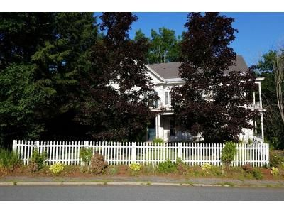 Preforeclosure Property in Springfield, VT 05156 - Common St