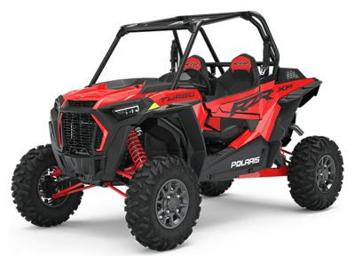 Polaris Rzr Atvs For Sale Classified Ads In Lake Havasu
