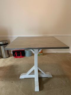 Bar Dining Table