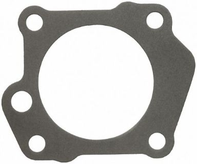 Buy Fuel Injection Throttle Body Mounting Gasket Fel-Pro 61020 motorcycle in Soquel, California, United States, for US $2.37