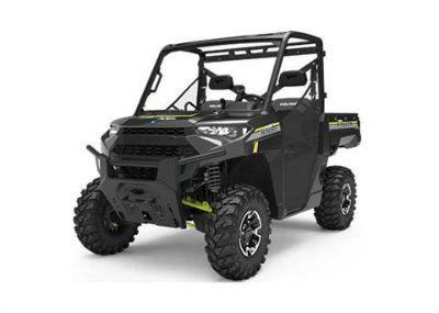 2019 Polaris Ranger XP 1000 EPS Premium Utility SxS Bessemer, AL