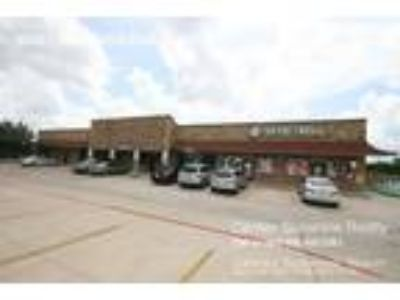 Four BR Two BA In Killeen TX 76549