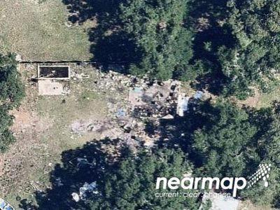Foreclosure Property in Valrico, FL 33596 - Hill Dr