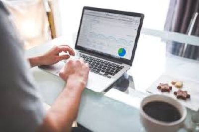 Work from Home: 3 Money Making Opportunities