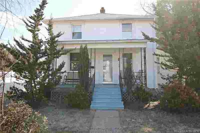 12 Cottage Street Windsor Three BR, Wonderful opportunity to add
