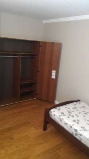 Room Furnished - Month to Month - San Jose - Almaden - Blossom Hill Area