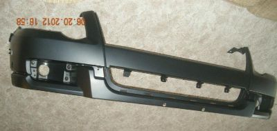 Sell Bumper Cover Front Ford Explorer 06 -10 motorcycle in Saint Paul, Minnesota, US, for US $99.99
