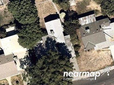 2 Bed 1.0 Bath Preforeclosure Property in Stockton, CA 95204 - Michigan Ave