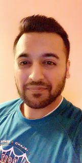 Devin P P is looking for a New Roommate in San Francisco with a budget of $1800.00