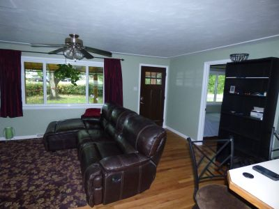 $2400 3 townhouse in Jefferson County