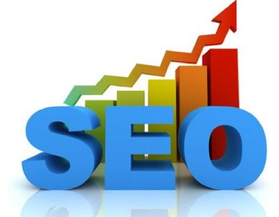 Optimized SEO Services By Springfield SEO Experts.