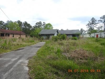 3 Bed 2 Bath Preforeclosure Property in Callahan, FL 32011 - Gressman Rd