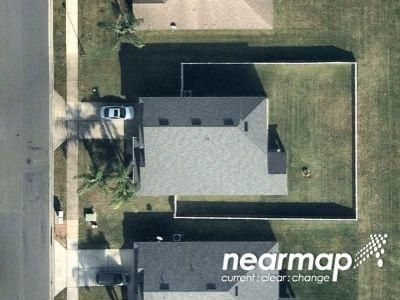 3.5 Bath Preforeclosure Property in Sanford, FL 32771 - Cabana View Way