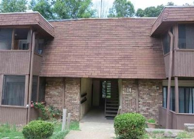 Foreclosure Property -- Condo: For Sale