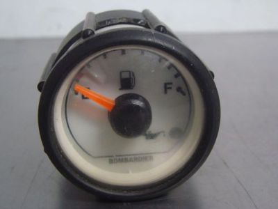 Sell Sea-Doo Jet Boat Fuel Gauge 2004 Sportster LE DI 204470823 motorcycle in Wilton, California, United States, for US $135.00