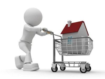 Real Estate Wholesalers Texas