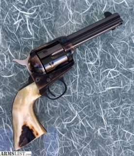 For Sale: .45