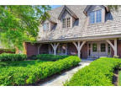 Lake%20Forest Five BR Two BA, 1390 Kathryn Lane Lake Forest