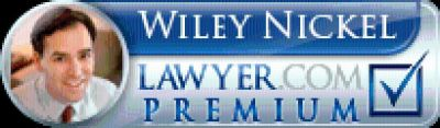 NC Expungement Lawyer | The Law Offices Of Nickel Wiley | 919-585-1486
