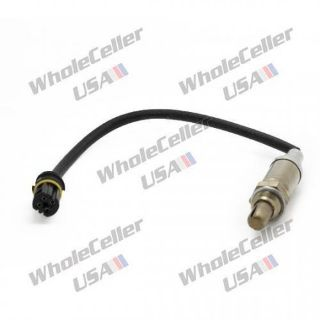 Find 13559 13477 234-4672 Oxygen O2 Sensor Replacement Kit motorcycle in Milpitas, California, United States