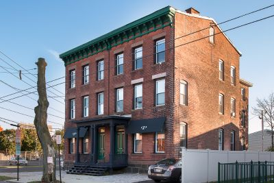 $950 1 apartment in New Haven
