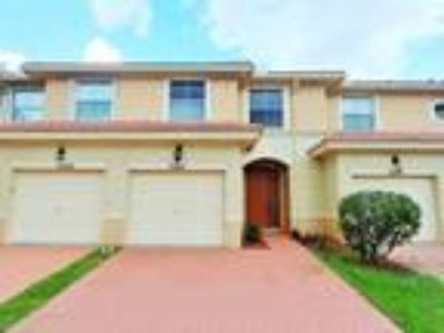 Condos & Townhouses for Sale by owner in Riviera Beach, FL