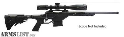 For Sale: SAVAGE ARMS 10BA STEALTH 6.5 CM 22638