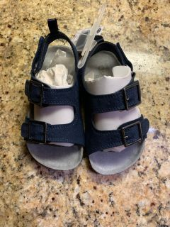 Oshkosh Sandals Size 9