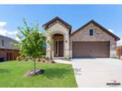 New Construction at 5408 Quiet Woods Trail, by Antares Homes