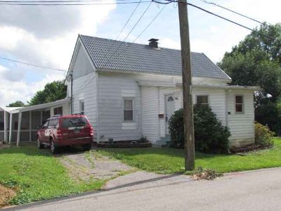 Amazing Craigslist22 Homes For Sale Classifieds In Owensboro Download Free Architecture Designs Scobabritishbridgeorg