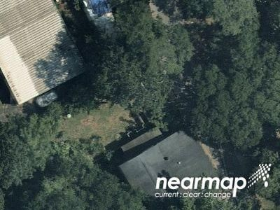 Preforeclosure Property in Charleston, SC 29406 - Bramble Ave