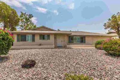 8255 E OSBORN Road Scottsdale Three BR, Welcome Home!
