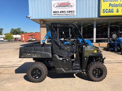 2019 Polaris Ranger 500 Side x Side Utility Vehicles Lancaster, SC