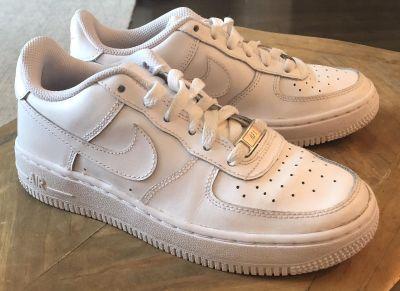Nike Air Force One size 3.5