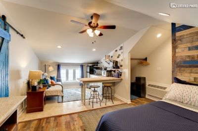 $1500 studio in Other St. Tammany Parish