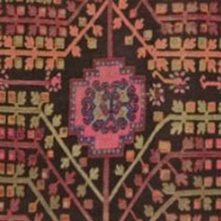 Antique & Vintage Rugs by Doris Leslie Blau
