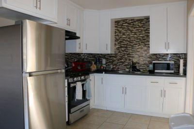 Room for Rent in San Bernardino